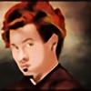 zakaz92's avatar