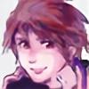 zakazakka's avatar
