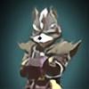 Zakca's avatar