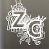 ZaKCooper's avatar