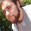 Zaken1's avatar