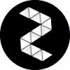 Zakenmaru's avatar