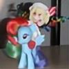 Zakenna's avatar