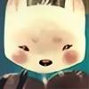 Zakeno's avatar