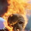zakeryt56's avatar