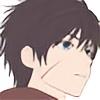 zaket07's avatar