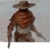 zakevgeniy's avatar