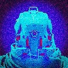 zakforeman's avatar