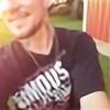 zakhoste's avatar