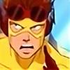 Zaki-kun's avatar