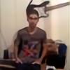 zaki4real's avatar