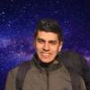 zakidz23's avatar