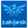 zakijesk's avatar