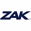 zakikol's avatar