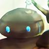 zakimiyakey's avatar