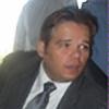 ZAKIMURAT's avatar