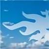 zakinear's avatar