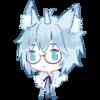 zakiori's avatar