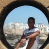 zakiraa's avatar