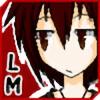 Zakiu-Cross's avatar