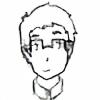 zakiy96's avatar