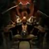 zakk2304's avatar
