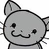 zakkasaurus's avatar