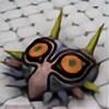 ZakkenSebern's avatar