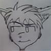 ZAKKERUS's avatar