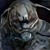 zakkey07's avatar