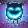 ZakKilder's avatar