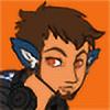 Zakkun's avatar