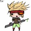 ZakkusuSt's avatar