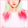 Zaklen's avatar