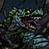Zakmonstro's avatar
