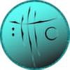 zaknathein's avatar