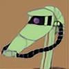 ZakoBattledroid's avatar