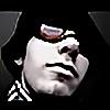 zakomisoshiru's avatar