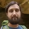 Zakonik's avatar