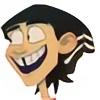 ZakonKrwii's avatar