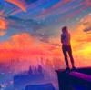 Zakoriart's avatar