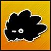 zakos's avatar