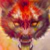 ZakraArt's avatar