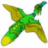 Zakraz's avatar