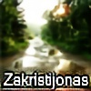 zakristijonas's avatar