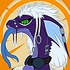 ZakryFarkos's avatar