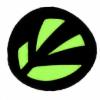 ZakSketch's avatar