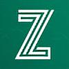 zaktech90's avatar