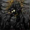 ZakThePelican's avatar