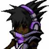 Zaku-Dan's avatar